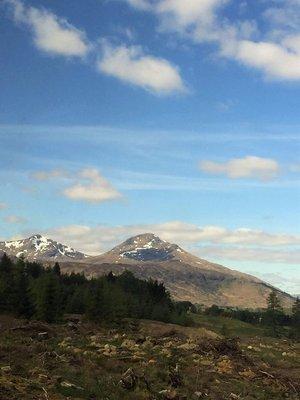 Scotland_Drive15.jpg