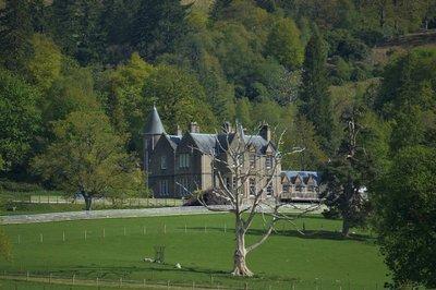Scotland_Drive2.jpg