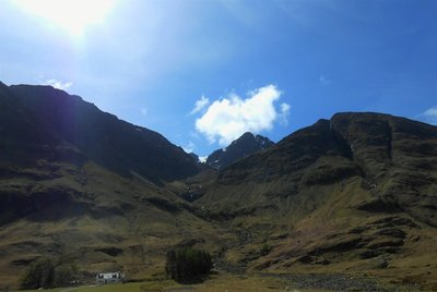 Scotland_Drive4.jpg