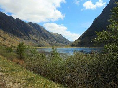Scotland_Drive5.jpg