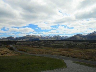 Scotland_Drive7.jpg