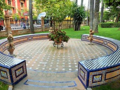Seville_1.jpg