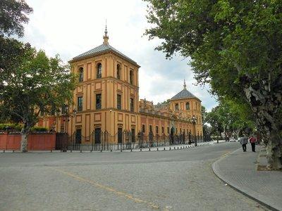 Seville_3.jpg