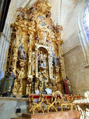 Seville_Cathedral_3.jpg