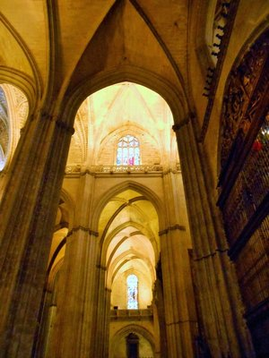 Seville_Cathedral_4.jpg