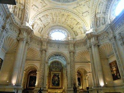 Seville_Cathedral_5.jpg