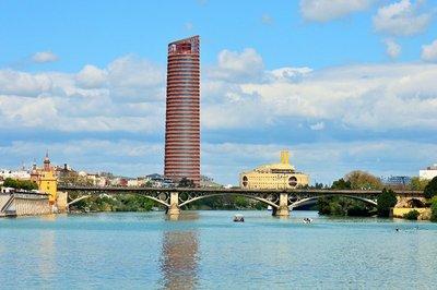 Seville_River_1.jpg