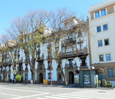 Seville_River_10.jpg