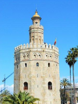 Seville_River_11.jpg