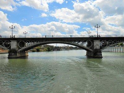 Seville_River_13.jpg