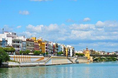 Seville_River_2.jpg