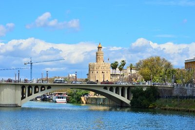 Seville_River_5.jpg