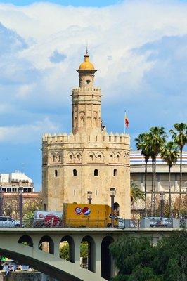 Seville_River_6.jpg