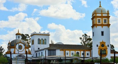 Seville_River_7.jpg