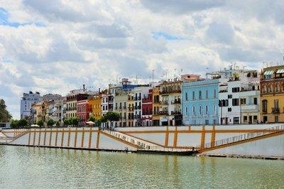 Seville_River_8.jpg