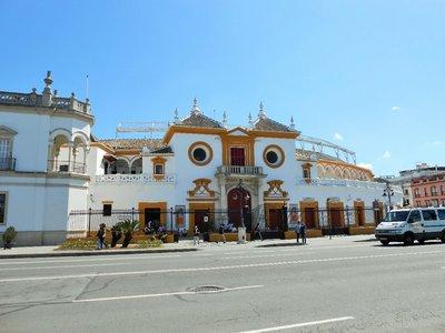 Seville_River_9.jpg