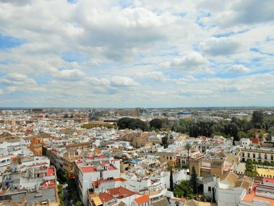 Seville_View_1.jpg