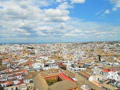 Seville_View_2.jpg