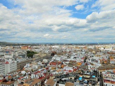 Seville_View_3.jpg