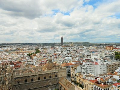 Seville_View_4.jpg