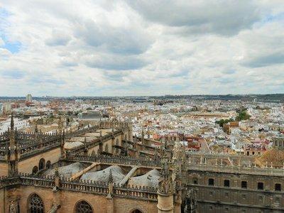Seville_View_5.jpg