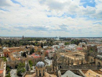 Seville_View_7.jpg