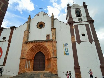 Silves_Cathedral_1.jpg