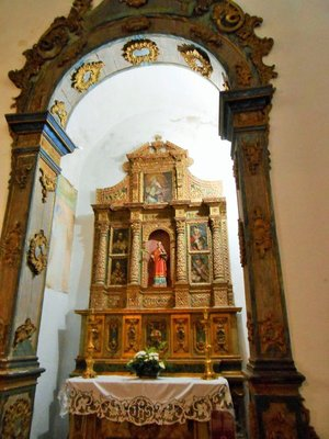 Silves_Cathedral_3.jpg
