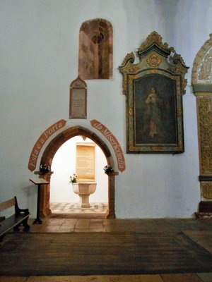 Silves_Cathedral_5.jpg