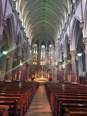 St_Augustine_church.jpg