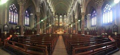 St_Augustine_panoramic.jpg
