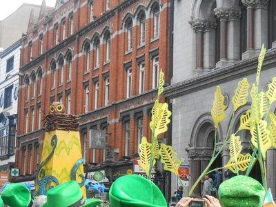 St__Paddy_s_Day_Float2.jpg