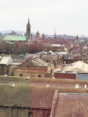 View_from_Guinness3.jpg