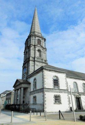 Waterford_Christ_Church.jpg