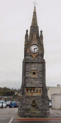 Waterford_Clock_Tower.jpg