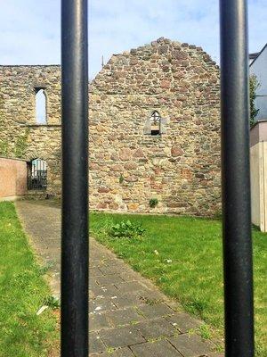 Waterford_Ruins.jpg