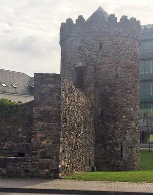 Waterford_Tower.jpg