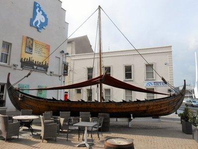Waterford_Viking_boat.jpg
