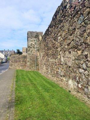 Waterford_Wall.jpg