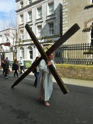 Wexford_Go..est___Cross.jpg
