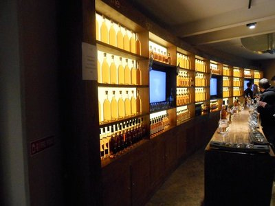 Whiskey_Museum_2.jpg