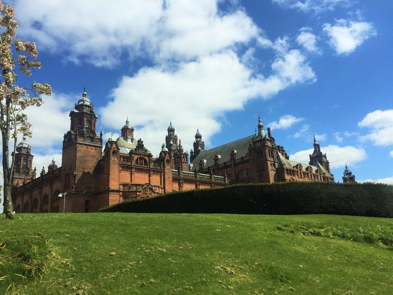 Glasgow3.5
