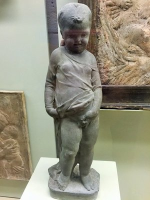 sculpture12.jpg