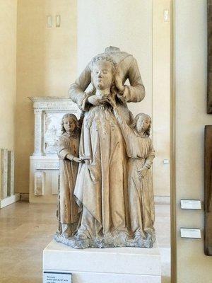 sculpture5.jpg