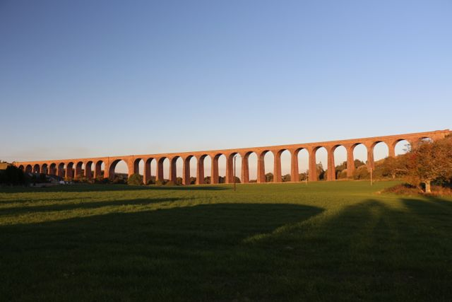 Nairn Viaduct