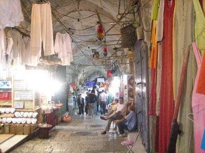 2010-Sep_Jerusalem-5.jpg