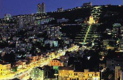Haifa_by_n..s-Haifa.jpg