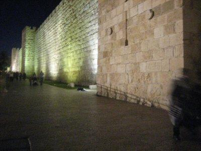 Jerusalem_006.jpg