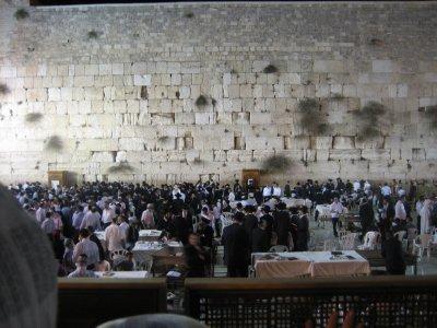 Jerusalem_024.jpg