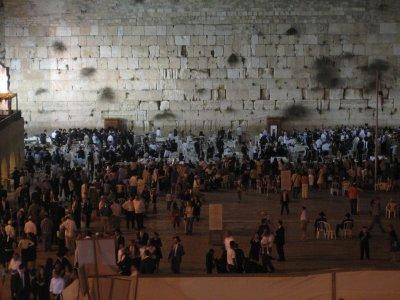 Jerusalem_037.jpg